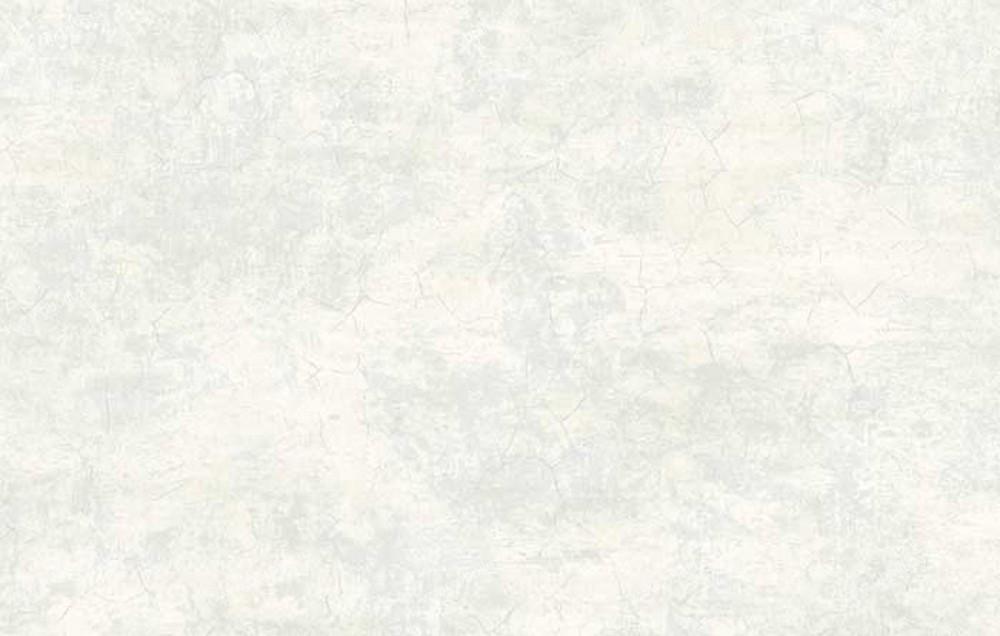 Американские обои Thibaut,  коллекция Baroque, артикулR0130