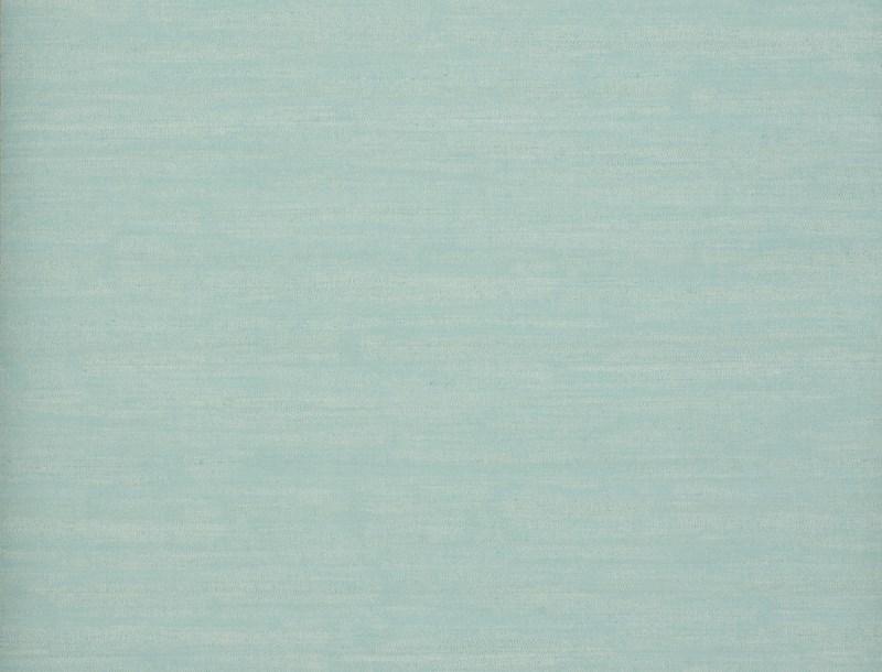 Тайские обои Jim Thompson,  коллекция Scarlet Letter, артикулW01031/07