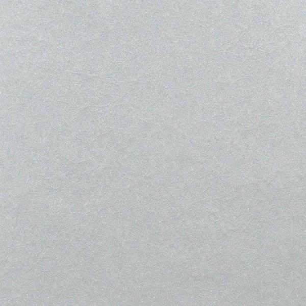 Немецкие обои Aquarelle,  коллекция Paradiso, артикул215785