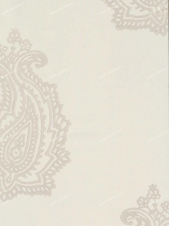 Американские обои Schumacher,  коллекция Jaipur, артикул5005300