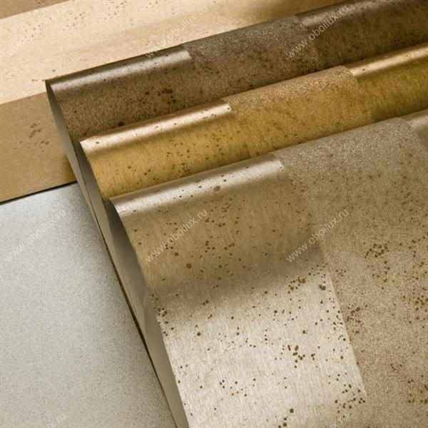 Бельгийские обои Arte,  коллекция Metal x Glass, артикул85102