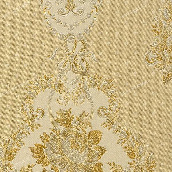 Американские обои Prospero,  коллекция Jolie, артикул8643-405