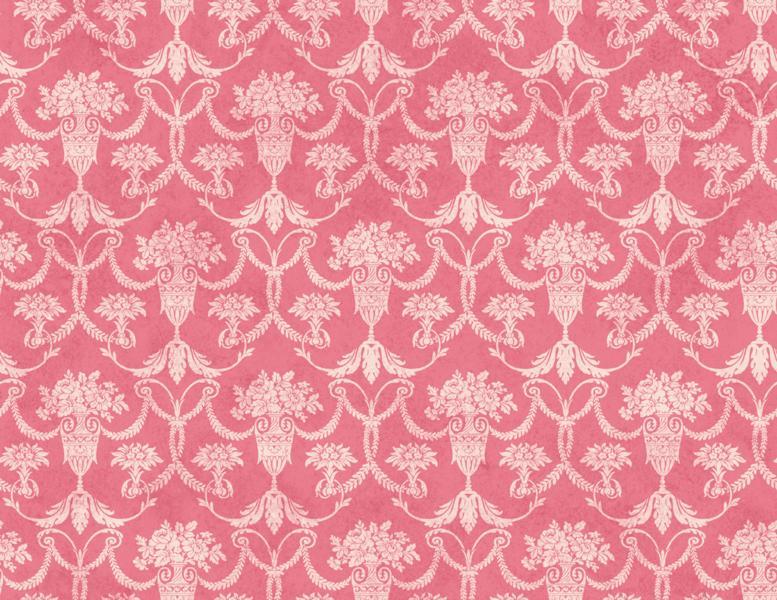 Американские обои Wallquest,  коллекция Sandpiper Studios - Heart of Provence, артикулPV11406