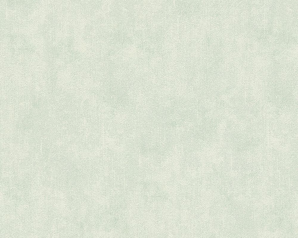Немецкие обои A. S. Creation,  коллекция DjooZ, артикул95669-3