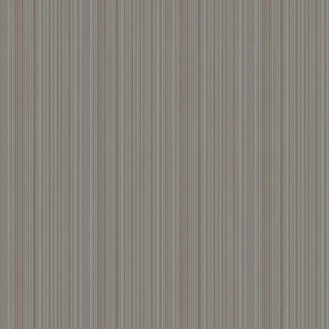 Американские обои York,  коллекция Texture Portfolio, артикулTT6319