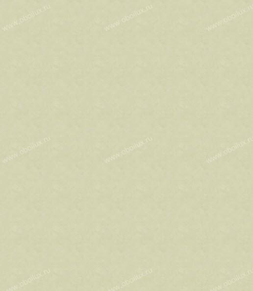 Бельгийские обои Khroma,  коллекция Best of, артикулstuccooyster601