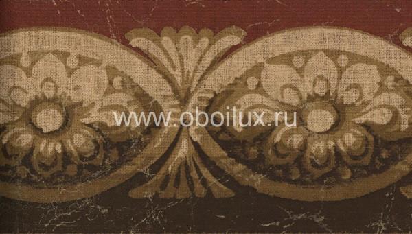 Американские обои Seabrook,  коллекция Rustic Elegance, артикулRE10155b