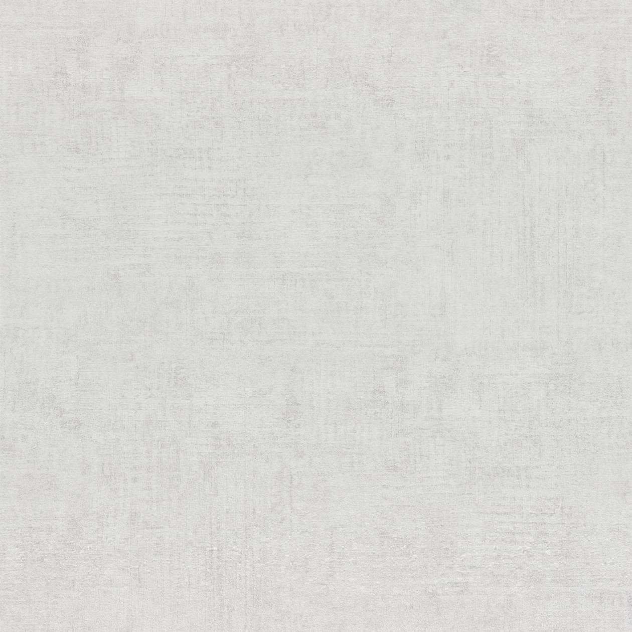 Французские обои Caselio,  коллекция Arty, артикулARY67039009
