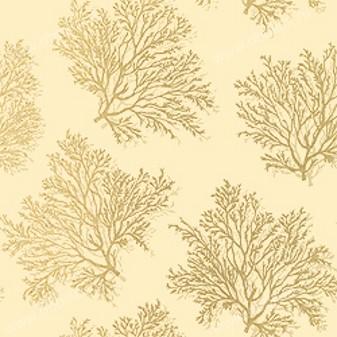 Американские обои Thibaut,  коллекция Natural Resource, артикулT7045