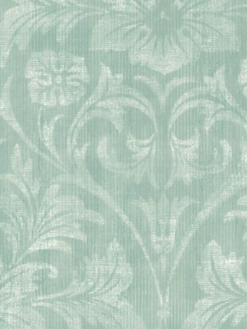 Американские обои Wallquest,  коллекция Sandpiper Studios - New Elegance, артикулSD70104