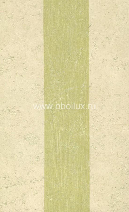 Бельгийские обои Arte,  коллекция Imagine Arezzo, артикул49205