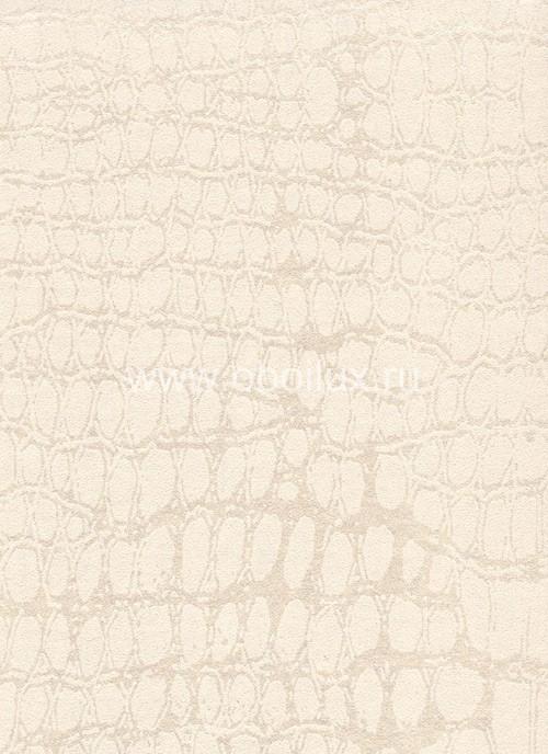 Немецкие обои Marburg,  коллекция The Wall, артикул78920