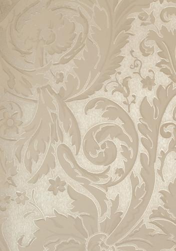 Американские обои Ralph Lauren,  коллекция Luxury Textures, артикулLWP64368W
