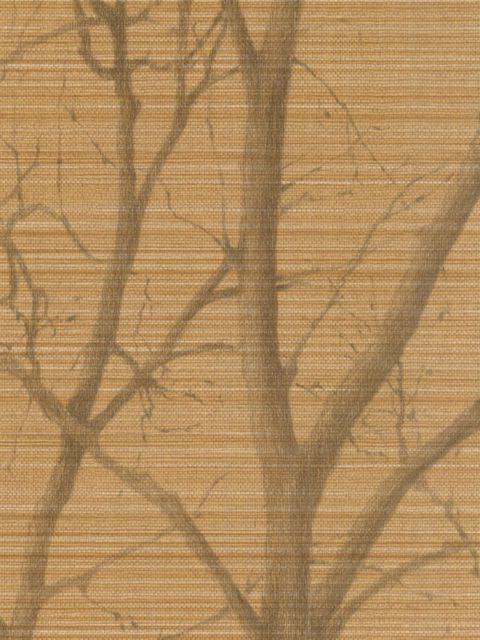 Американские обои Wallquest,  коллекция Sandpiper Studios - New Elegance, артикулSD70005