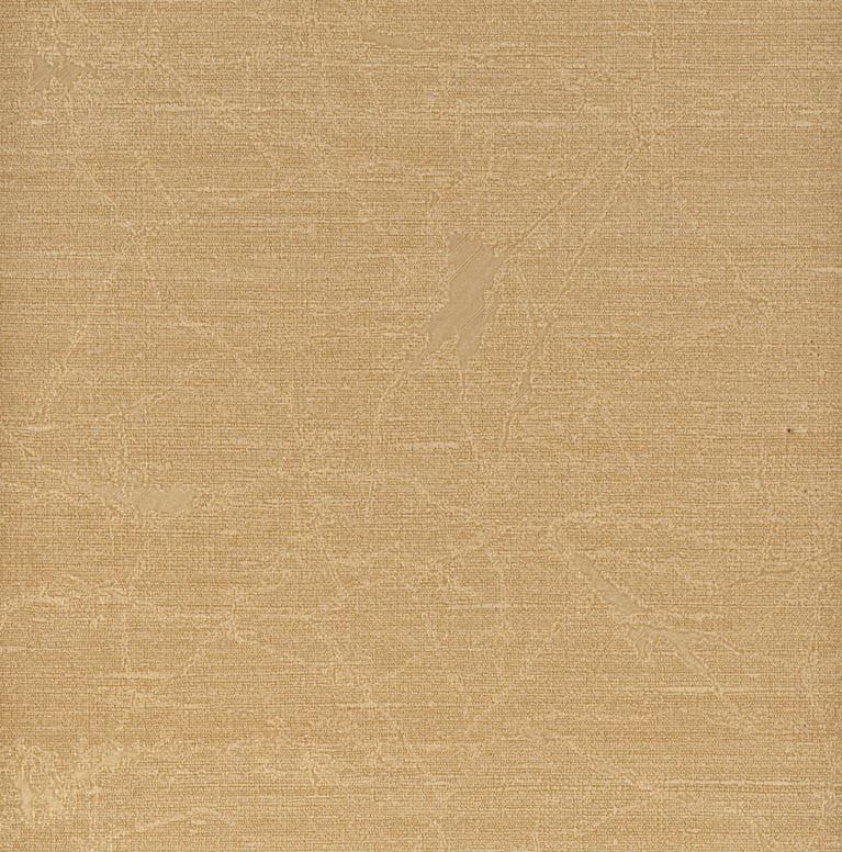 Итальянские обои Selecta Parati,  коллекция Samarkanda, артикулSE125050