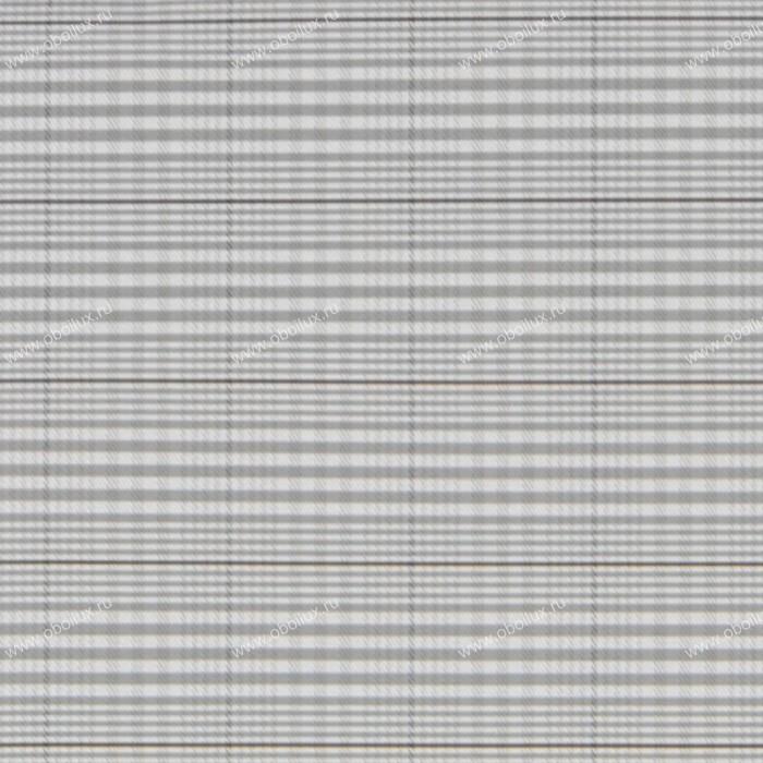 Американские обои Ralph Lauren,  коллекция Signature Papers, артикулPRL01906