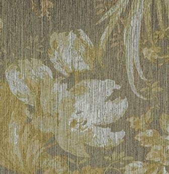 Бельгийские обои Arte,  коллекция Galena, артикул92030