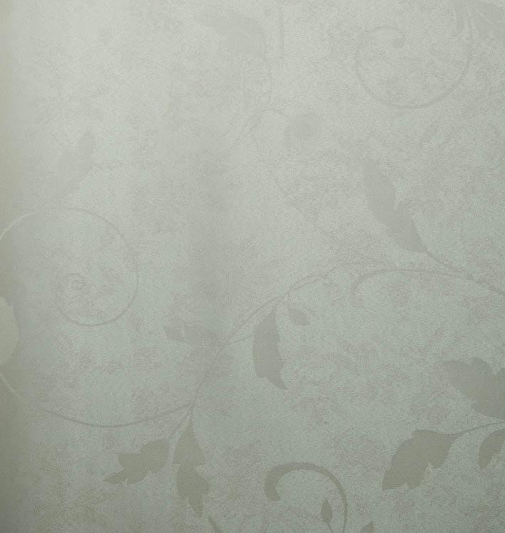 Итальянские обои Manifattura di Tizzana,  коллекция Collezione 11, артикул11-798621