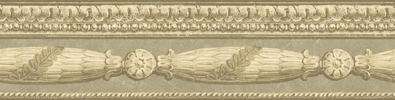 Немецкие обои KT-Exclusive,  коллекция Pompeii, артикулOM90756B