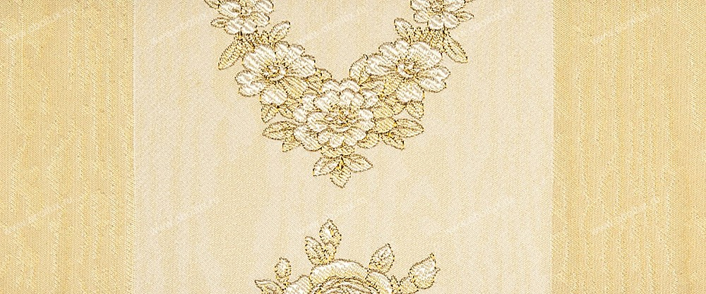Итальянские обои Sangiorgio,  коллекция Paris, артикул8273/8013