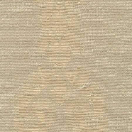Итальянские обои Arlin,  коллекция Rassegna off White, артикулRASSEGNA-5DND