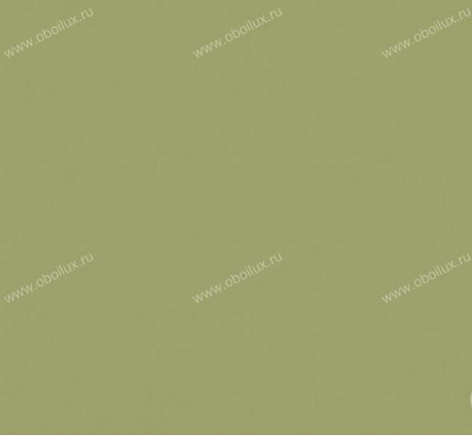Французские обои Caselio,  коллекция No Limit, артикулNLT54567413