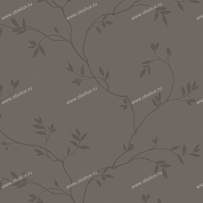 Американские обои York,  коллекция Candice Olson - Embellished Surfaces, артикулCOD0183