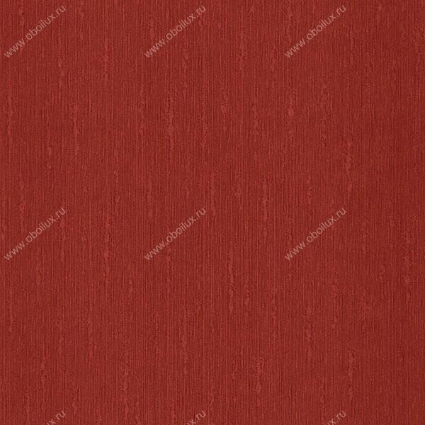 Канадские обои Aura,  коллекция Silk Collection, артикулCS27315