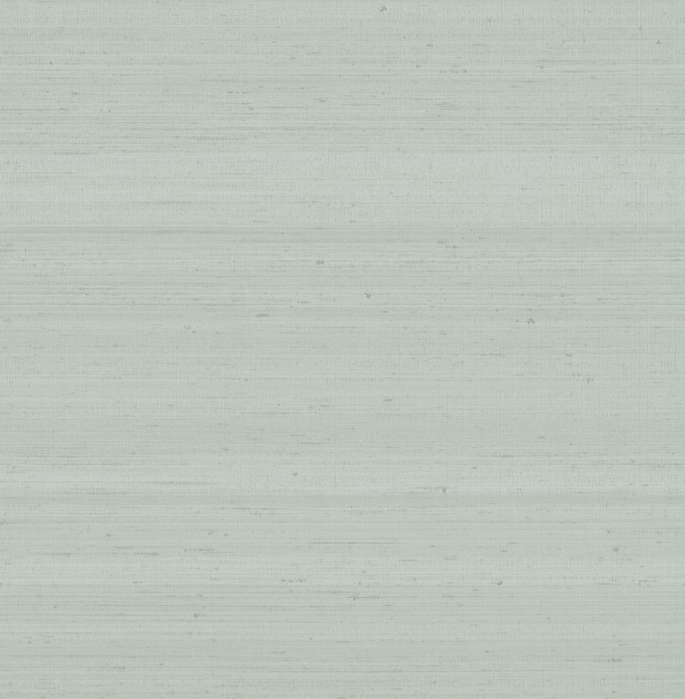Итальянские обои J Wall,  коллекция 1004 Classic, артикулWJHU0013