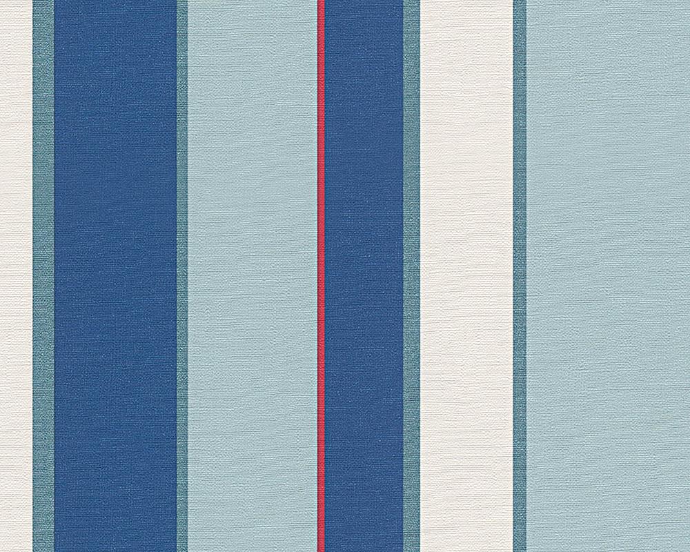 Немецкие обои A. S. Creation,  коллекция Oilily Atelier, артикул30260-1
