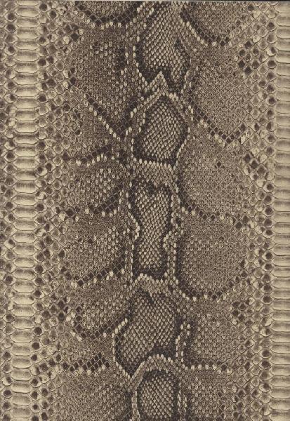 Обои  DID,  коллекция Natural Faux, артикулSD102012
