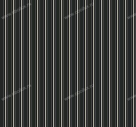 Немецкие обои KT-Exclusive,  коллекция Nantucket Stripes, артикулCS80500