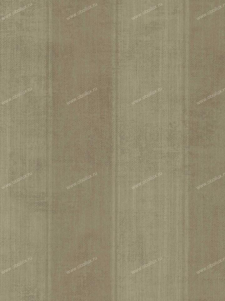 Американские обои Seabrook,  коллекция Villa Medici, артикулOK71709