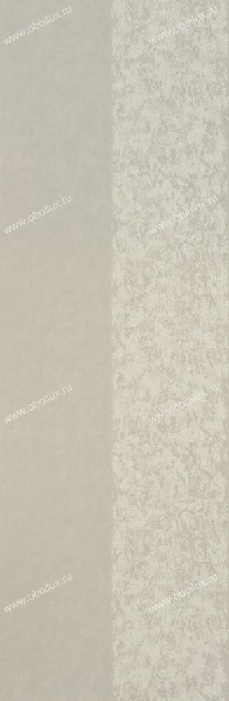 Английские обои Designers guild,  коллекция Amrapali, артикулP576/12