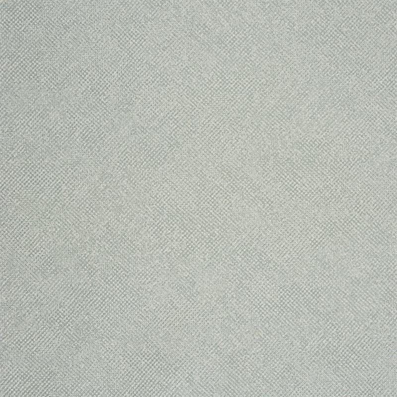 Французские обои Casamance,  коллекция Cristal, артикул72181970