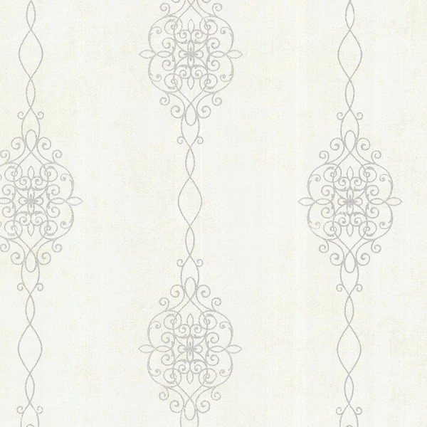 Американские обои Fresco,  коллекция Sparkle, артикул2542-20733