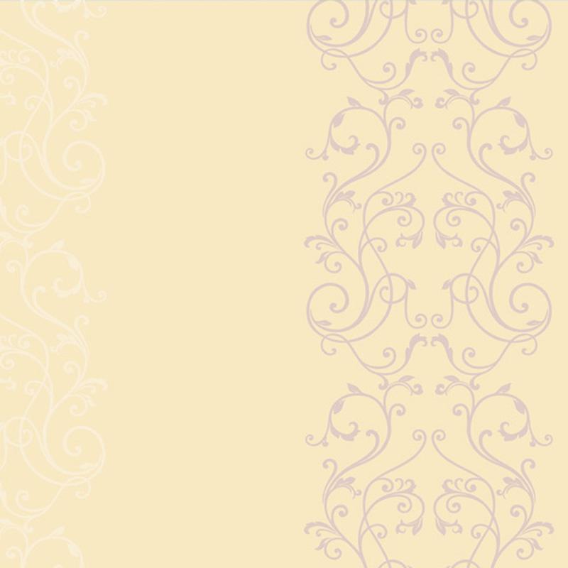 Российские обои Loymina,  коллекция Classic, артикулK2002