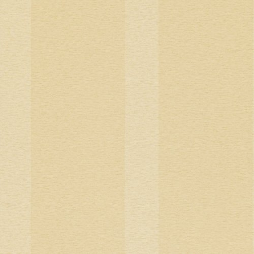 Английские обои Zoffany,  коллекция Classic Background, артикул311182