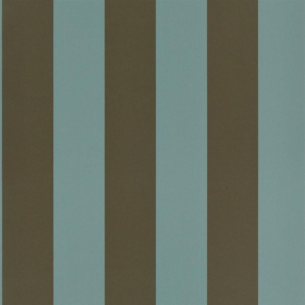 Американские обои Ralph Lauren,  коллекция Signature Paper II, артикулPRL026/20