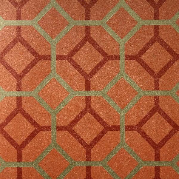 Английские обои Mulberry Home,  коллекция Imperial Wallpaper, артикулFG060M29
