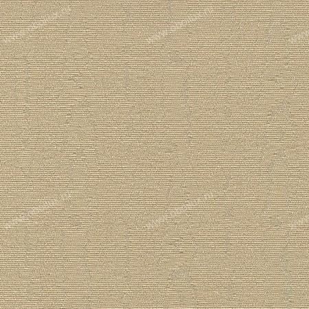 Итальянские обои Arlin,  коллекция Rassegna off White, артикулRASSEGNA-5MPP