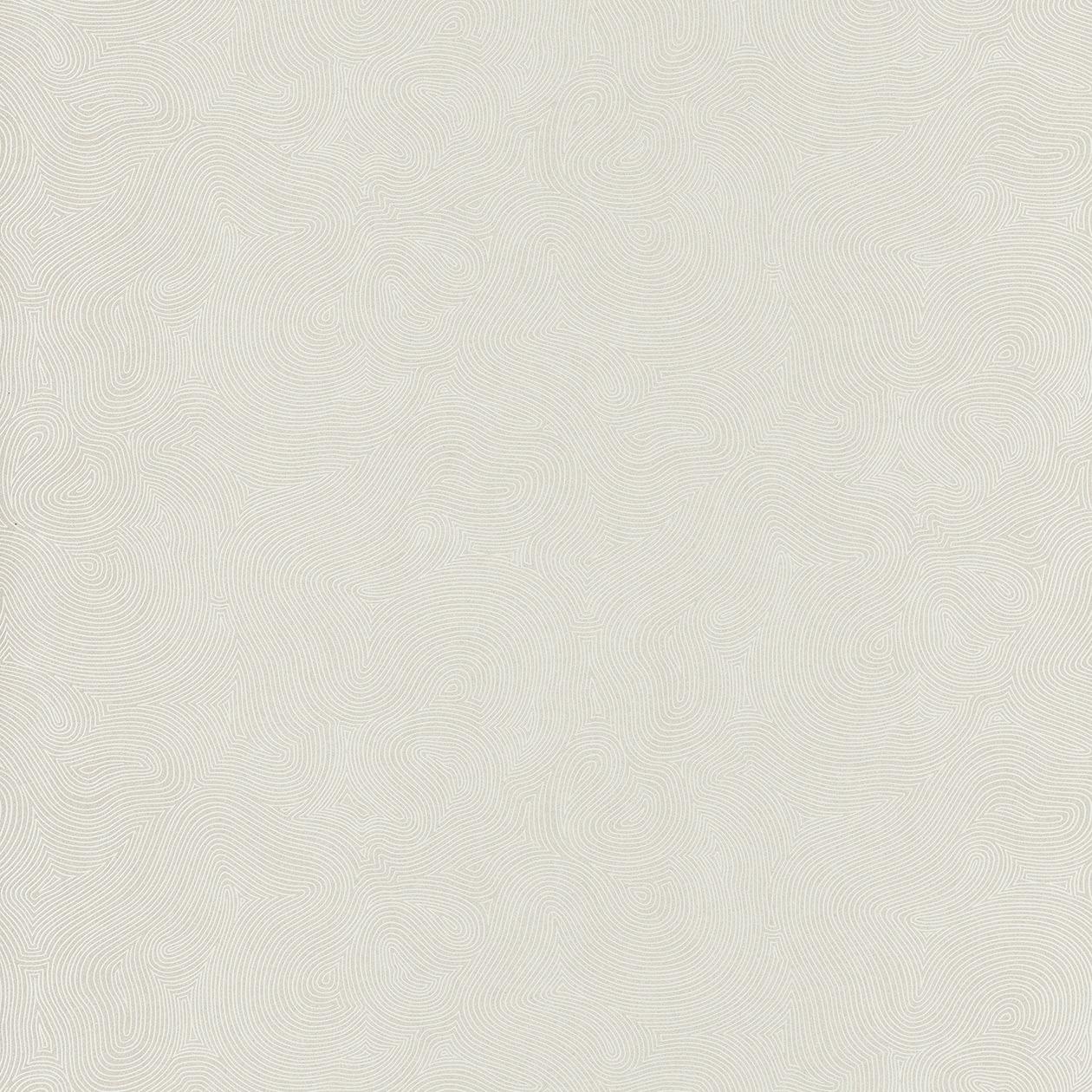 Французские обои Caselio,  коллекция Trio, артикулTIO68020000