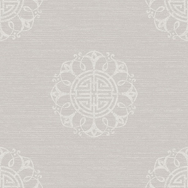 Английские обои Fine Decor,  коллекция Empress, артикул2669-21726