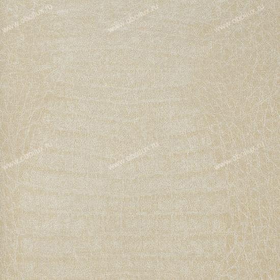 Американские обои Prospero,  коллекция The Essence, артикул505-2