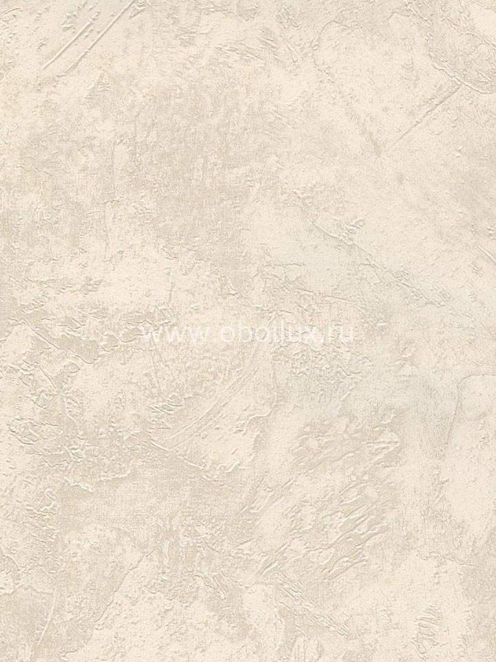 Канадские обои Blue Mountain,  коллекция Neutral, артикулBC1581719
