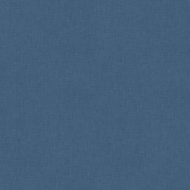 Американские обои York,  коллекция Carey Lind - Modern Shapes, артикулWT4548