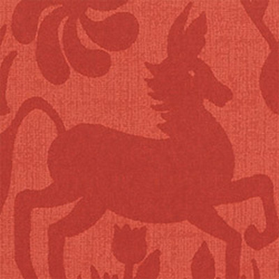 Американские обои Thibaut,  коллекция Castle Pine, артикулT6329