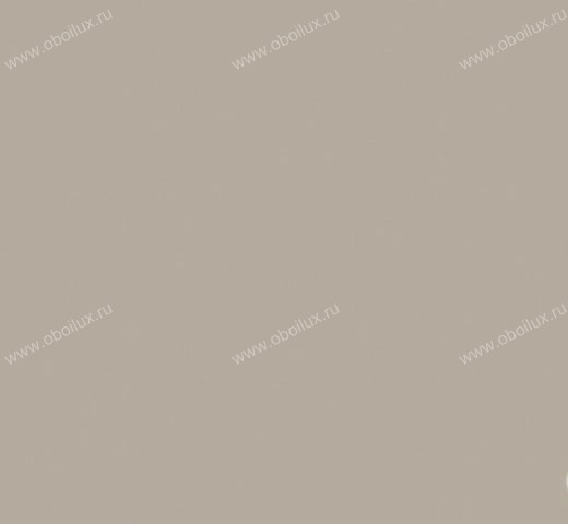 Французские обои Casadeco,  коллекция Dolce Vita, артикулSBY17400603