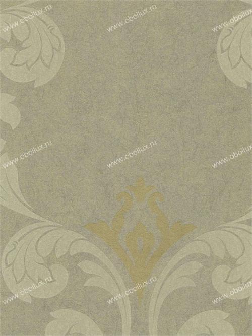 Американские обои Wallquest,  коллекция Panache, артикулSM60808