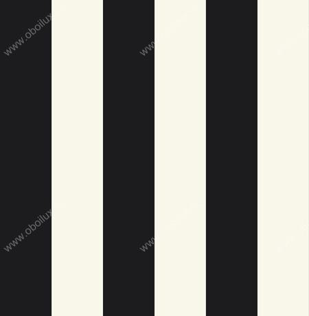 Немецкие обои KT-Exclusive,  коллекция Cape Cod, артикулcr73000